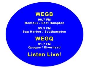 WEGB - WEGQ